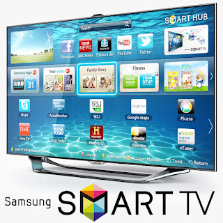 tv led, samsung led, samsung led smart tv, internet en tv, tv led 3d, television con internet samsung, samsung smart led tv, tv samsung, qué es smart tv, samsung televisión, samsung tv, samsungtv, tv 3d, internet on tv, qué es HDTV