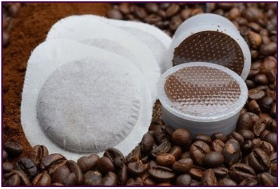 Coffee Pods Vs K Cups
