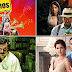 Producciones de Caracol TV continúan expandiéndose a nivel internacional