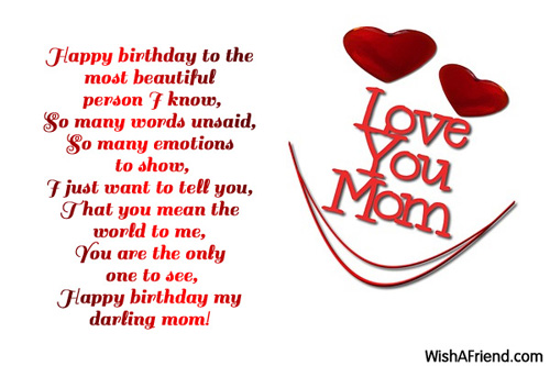 Sehar Fatima Google – Emotional Birthday Cards