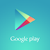 Sponsored Search Results Coming To Google Play Store