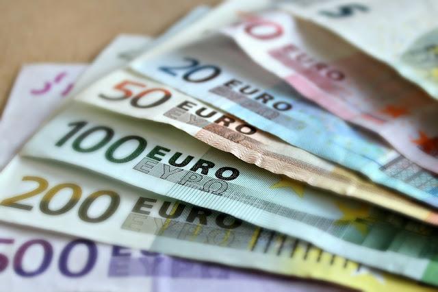 Verdienen-doppeltes-Geld