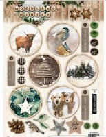 http://www.studiolight.nl/p/143/206/Studio_Light_Collections/Woodland_Winter/EASY_3D_A4_STANSVEL_1_WOODLAND_WINTER_NR_582/EASYWW582