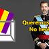 El CIS cumple tres años sin preguntar por la monarquía