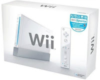 The Wii Console Evaluations Demonstrate Gaming Approach at Its Best image by technology