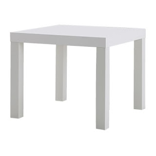 http://www.ikea.com/ca/fr/catalog/products/20011413/