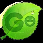 GO Keyboard - Emoji, Wallpaper Full APK