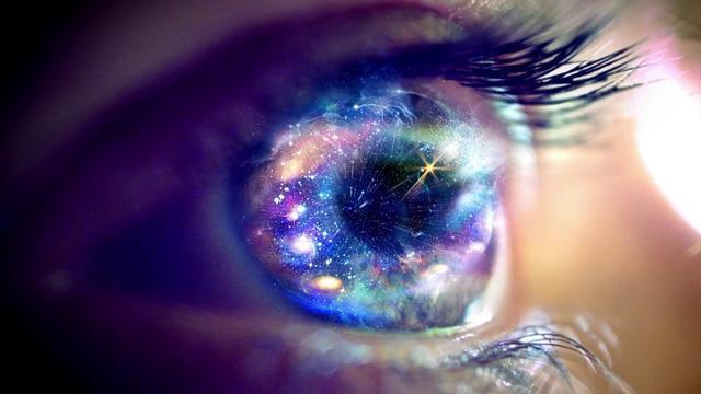 5 علامات تثبت أن العالم يشهد صحوة روحية الآن