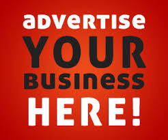 ADVERTISE ON MC & GJENGKRIMINALITET FOR ONLY 2.500 EURO FOR A YEAR