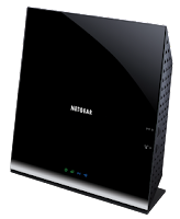 Netgear R6200 Firmware Update (Windows & Mac OS X 10. Series)