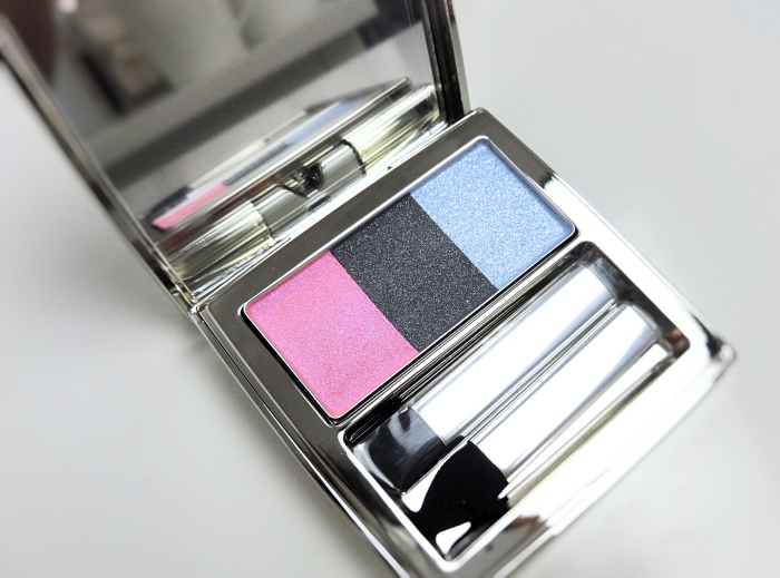RMK Color Performance Eyes 01 swatch
