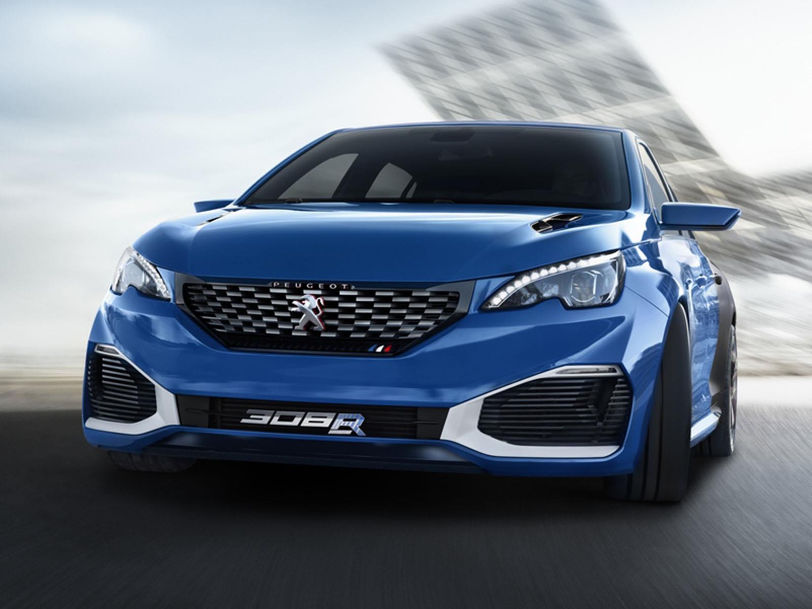 PSA%2BPeugeot Αύξηση πωλήσεων για τον όμιλο PSA Peugeot Citroën με 2.973.000 πωλήσεις παγκοσμίως για το 2015