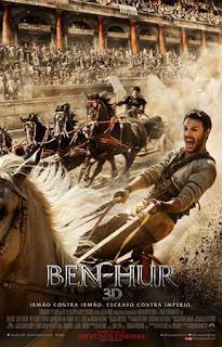 Ben-Hur - filme