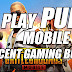 Play PUBG Mobile With Tencent Gaming Buddy!