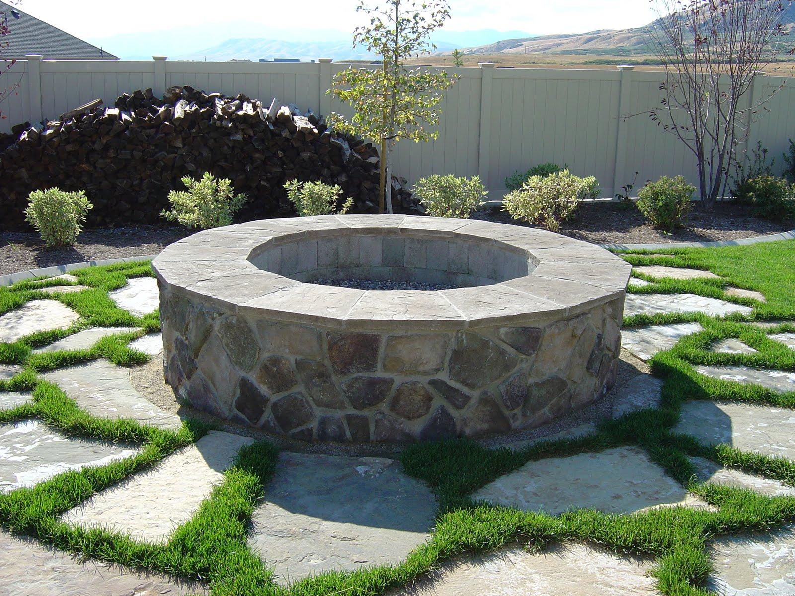 Landscaping Utah Wasatch Summit Amp Salt Lake Counties