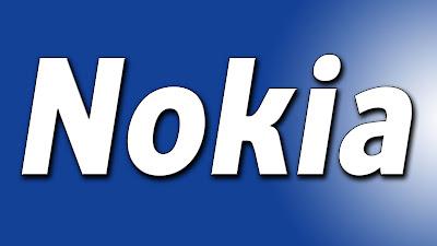 نوكيا