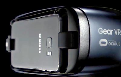 Galaxy S8 Setup