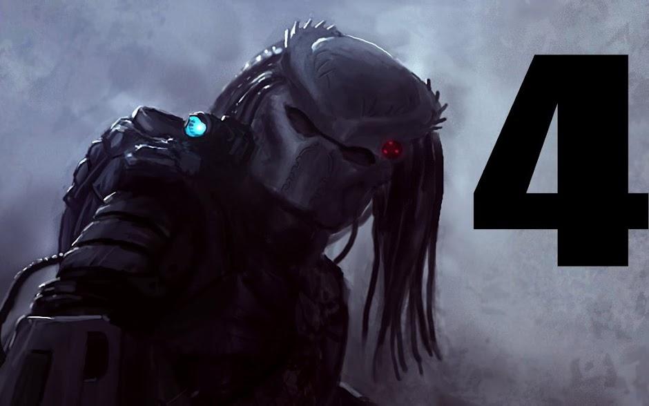 Predador | Imagem com elenco anuncia inicio das filmagens, filme terá classificação para maiores