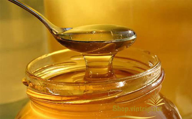 Uống mật ong mỗi ngày có bị tiểu đường?