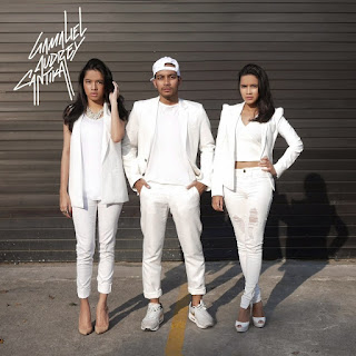 Download Lagu Gamaliel Audrey Cantika (GAC) Full Album Mp3 Lengkap