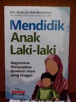 Buku, Buku Murah, Buku Islam, Toko Buku Islam, Toko Buku Online, Jual Buku Murah