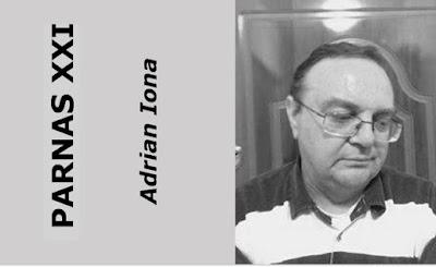 Adrian Iscru