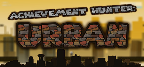 Steam Basarim Kazanma Oyunlari Achievement Hunter Urban