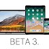 Apple Rolled Out Third Beta Of iOS 11.4, macOS 10.13.5, watchOS 4.3.1, And tvOS 11.4
