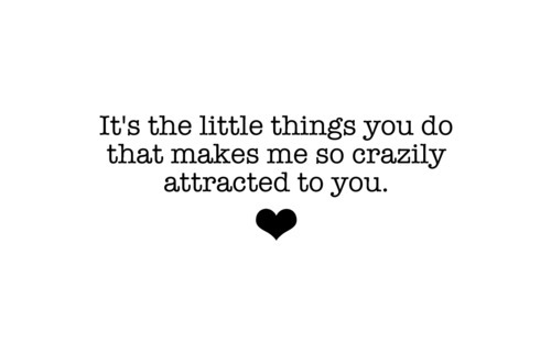 Cute Things To Say To Your Crush Quotes Sweet crush quotes ...