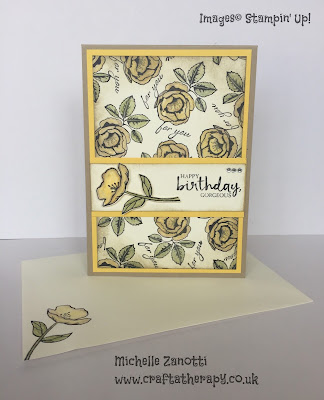 http://www.craftatherapy.co.uk/2017/07/stampin-up-happy-birthday-graceful.html