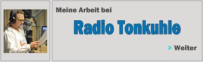 http://andremueller91.blogspot.com/p/audio-portal.html