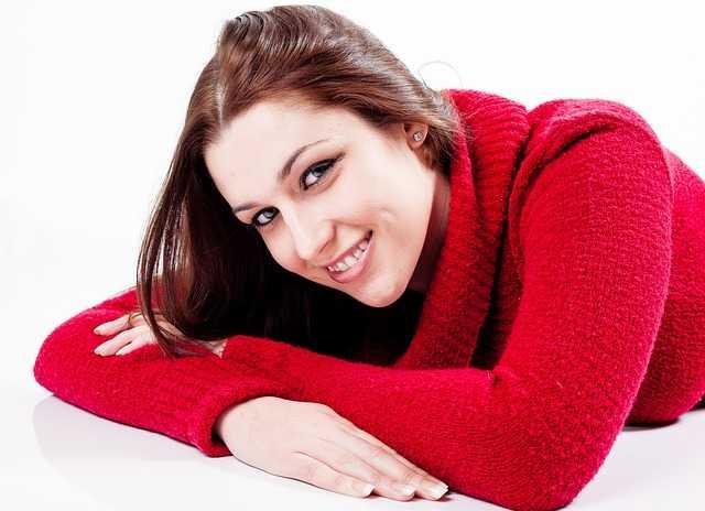 บัตรเครดิต UOB Lady's Platinum รายได้ขั้นต่ำเท่าไหร่