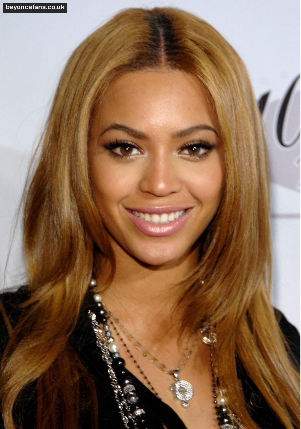Beyonce Knowles Beyonce Knowles Body Pics