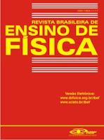http://fisicamartin.blogspot.com.uy/2015/06/smartphones-and-equivalence-principle.html