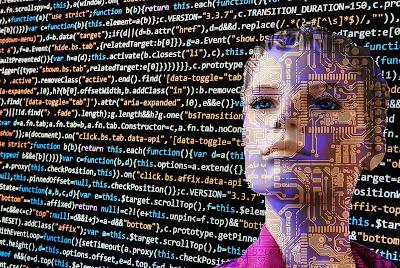 AI小説家 AI作家 人工知能 最適化