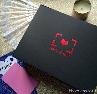 get-date-night-box-review