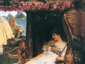 3 Kisah Cinta Pasangan Yang Mengubah Sejarah