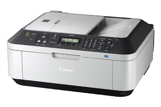 Canon PIXMA MX340 Series Driver Download Windows, Canon PIXMA MX340 Series Driver Download Mac