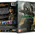 Arrow: A Sexta Temporada Completa DVD Capa