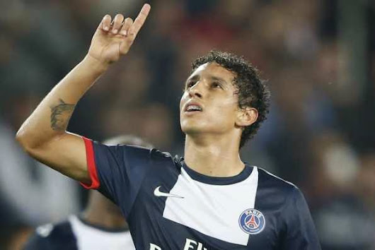 Jokpeme News -Popular Featured Trends And Breaking News: Marquinhos wants Manchester United move – but for an outrageous £112million
