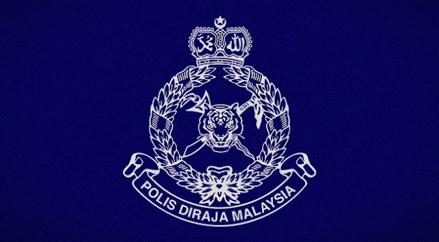 """Siaran Akhbar """"Senarai Nama Ketua Kongsi Gelap Di Malaysia"""" Adalah Palsu – Polis"""