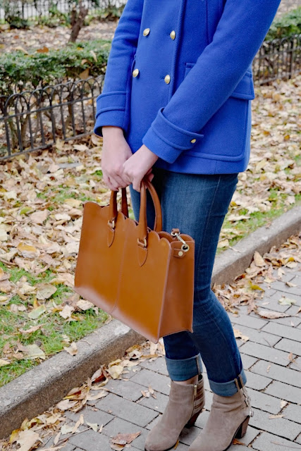 Classic_fall_outfit