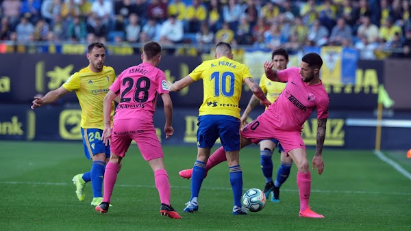 Sigue los cuatro partidos del Málaga de hoy (17:00)