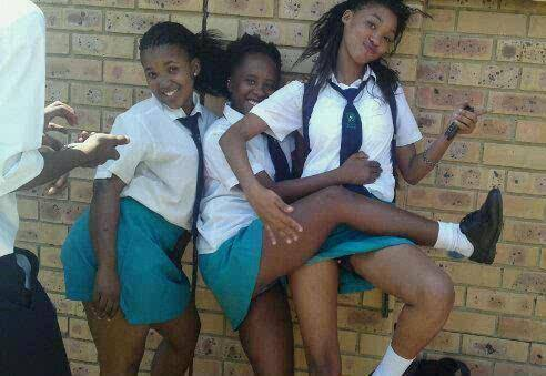 Are mzansi naughty sexy school girls nudes business