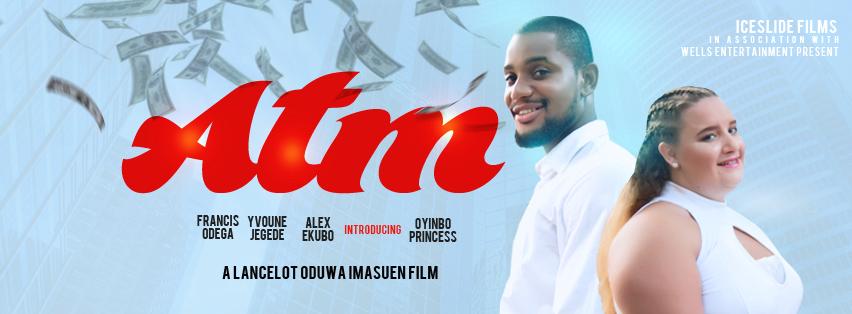 Image result for atm nigerian movie