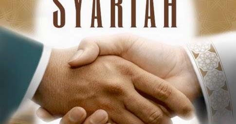 Apa Itu Bisnis Syariah? - Mengenal Ekonomi Syariah