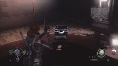 Resident Evil: Operation Raccoon City PC Game (3)