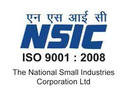 NSIC Recruitment – Deputy General Manager Vacancy – Last Date 11 June 2018