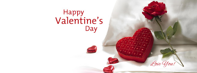 valentines day images clip art