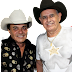 Gino e Geno encerram a temporada 2017 de festas exclusivas no Steffen Centro de Eventos